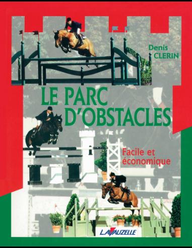 Le Parc d'Obstacles