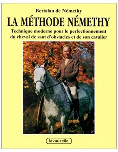La Méthode Nemethy